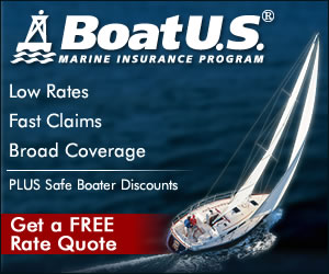 Insurance Boat Questions Broker Ask To Buying When Your 5